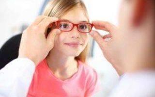Существует ли такое заболевание как ложная близорукость и в чем ее отличия от истинной миопии?
