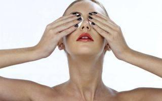 Какие упражнения для глаз могут помочь при лечении астигматизма и восстановлении зрения?