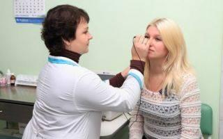 Пахиметрия в офтальмологии: показания, виды и процедура
