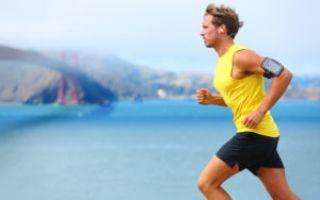 Упражнения лечебной гимнастики при глаукоме и катаракте