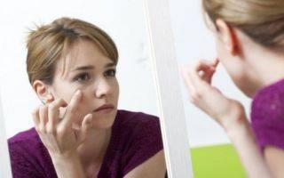 Препараты и народные мочегонные средства при отеках глаз