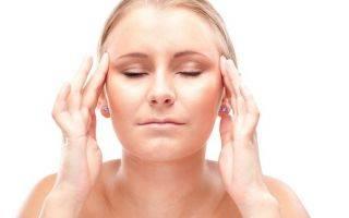 Лучшие упражнения для глаз при глаукоме гимнастика которая работает