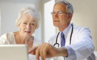 Разрыв сетчатки: симптомы повреждения, что такое макулярный разрыв и методы лечения