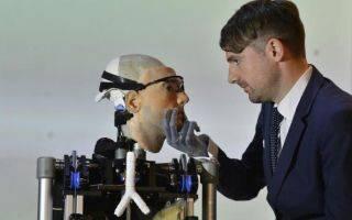Ученые подключили бионический глаз прямо в мозг незрячей женщины