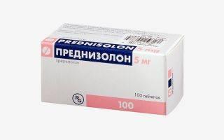 Список эффективных капель для глаз от аллергии, особенности препаратов
