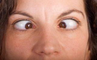 Какой глаз в рецепте на очки обозначается od и какой