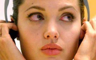 Как вызвать покраснение глаз