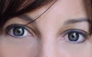 Рейтинг лучших цветных линз для глаз 2020 года: нешаблонный вариант смены имиджа