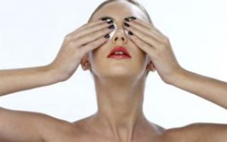 Узнайте, как улучшить зрение без очков и операций: 10 эффективных способов