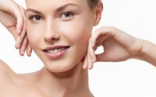 Лучшие рецепты от морщин вокруг глаз с применением витамина е
