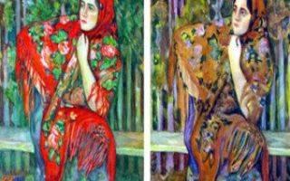 Как дальтоники видят цвета и что провоцирует дальтонизм?