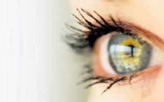 Операции на глаза при близорукости: какой способ выбрать