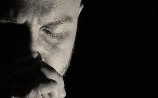Почему хочется плакать без причины: психология состояния, что значат беспричинные слезы