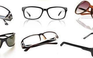 Покупать ли готовые очки