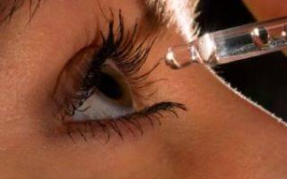 Как проходит измерение вгд на процедуре тонометрия глаза: контактный и бесконтактный метод