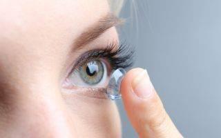 Какой характер может быть у обладателя серо-зелено-карих глаз? основные черты и отличительные особенности человека