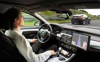 Зрение и водительские права