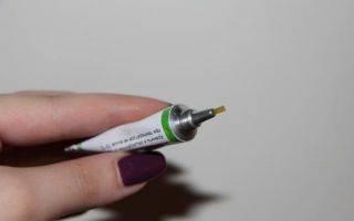 Больше никаких разводов на линзах: 2 простых рецепта средства для очистки очков