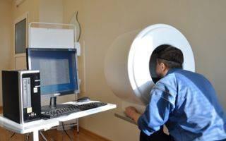Боковое зрение: почему у женщин оно развито лучше, чем у мужчин