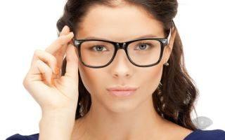 Очки к лицу или как выбрать правильные солнцезащитные очки по форме лица