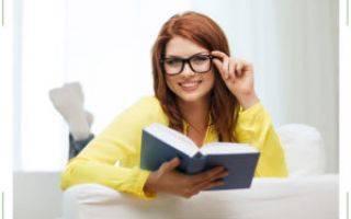 Разница в диоптриях очки и линзы. вертексная поправка