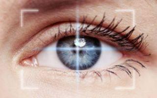 Чем опасна лазерная коррекция зрения?