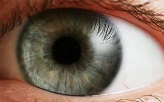 Инструкция по применению глазных капель глаупрост