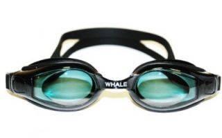 Очки для плавания с диоптриями: особенности моделей, правила подбора