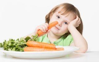 Близорукость (миопия) у школьников: причины и лечение
