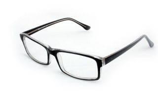 Защитные очки для работы за компьютером: польза, отзывы офтальмологов, правила подбора