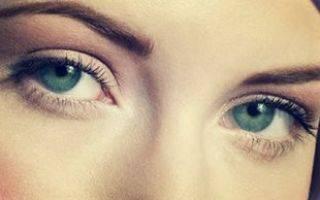 Идеальное зрение: определение, показатели, рекомендации