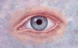 Тобразон глазные капли
