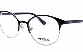 Модные мужские очки для зрения 2020-2021