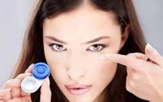 Визоптик глазные капли: инструкция по применению и для чего они нужны, цена, отзывы, аналоги