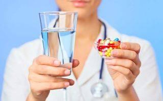 Ложная близорукость: как ее распознать, чем лечить и можно ли избежать