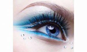 Изменение цвета глаз; операция по изменению цвета глаз лазером