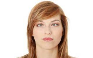 Аспекты восстановления зрения при амблиопии глаза («ленивый глаз»)