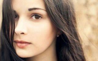 Ореховый цвет глаз: какой цвет волос подойдет, фото, идеи, удачные сочетания, советы