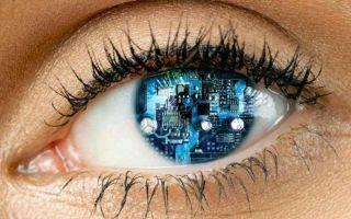 """Увлажняющие глазные капли """"катионорм"""": инструкция по применению, состав, аналоги, отзывы"""