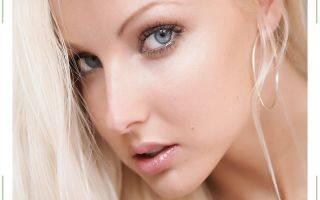 Цвет глаз и значение их в характере человека