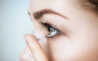 Опатанол глазные капли: инструкция по применению и для чего они нужны, цена, отзывы, аналоги