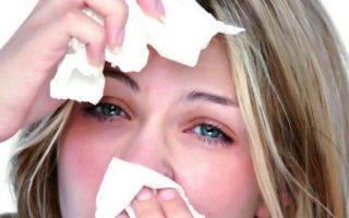 Причины жжения в глазах у человека и чем его лечить?