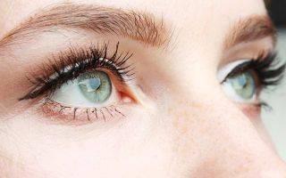 Каковы пределы человеческого зрения?