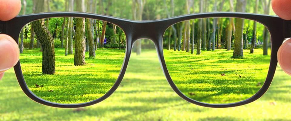 Перифокальные очки для детей от близорукости: отзывы, виды