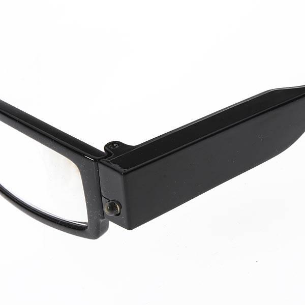 Очки с подсветкой для чтения - особенности, цена, где купить