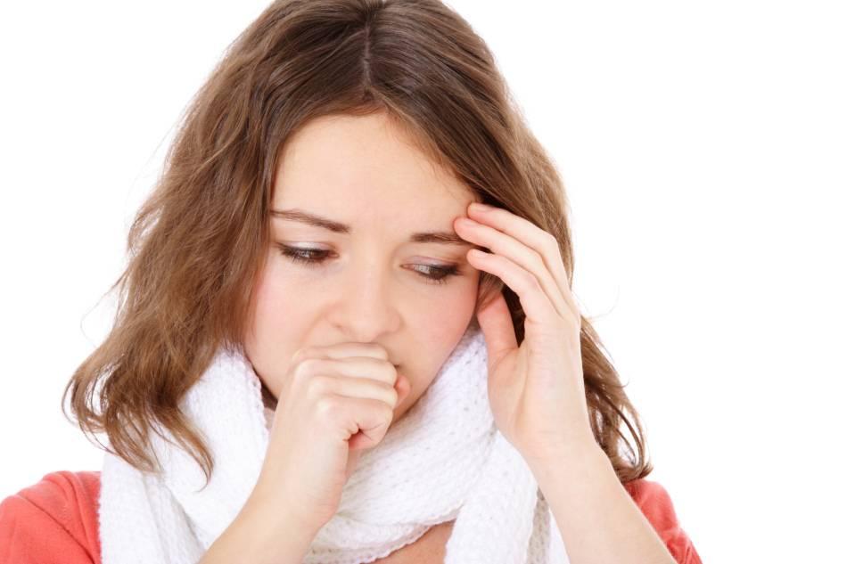 Основные причины светобоязни — что делать при боли глаз при простуде