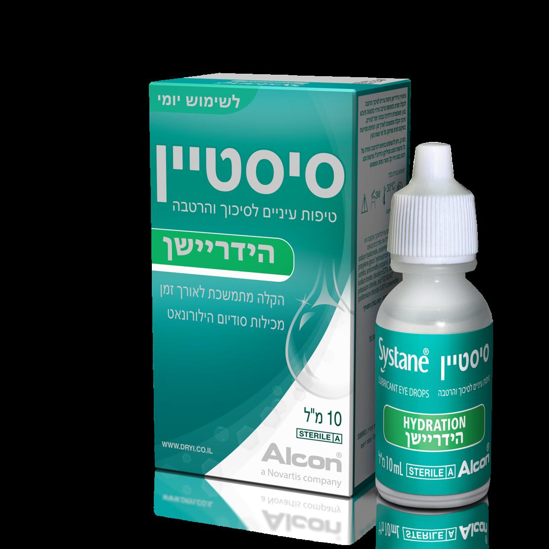 Пиклоксидин, капли для глаз: инструкция по применению, аналоги, цена и отзывы
