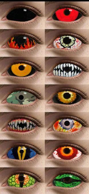 """Как правильно надевать и снимать контактные линзы - """"здоровое око"""""""