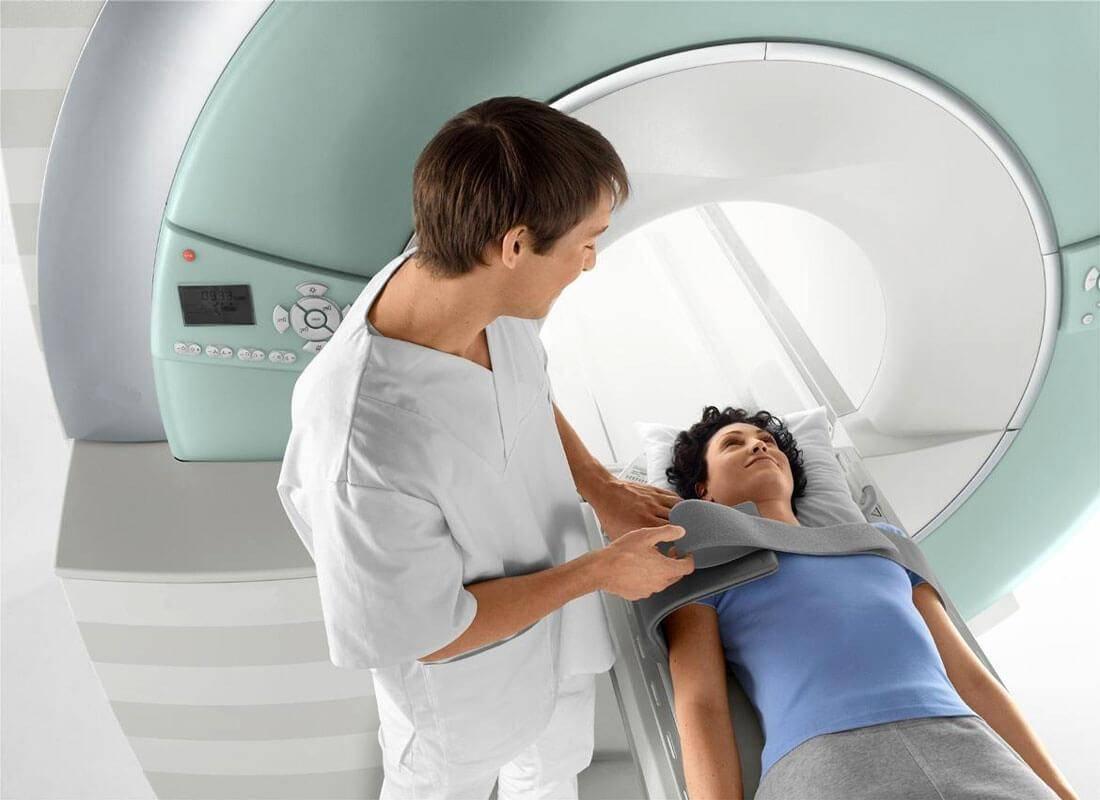 Что такое ркт в медицине? рентгеновская компьютерная томография: показания к проведению исследования