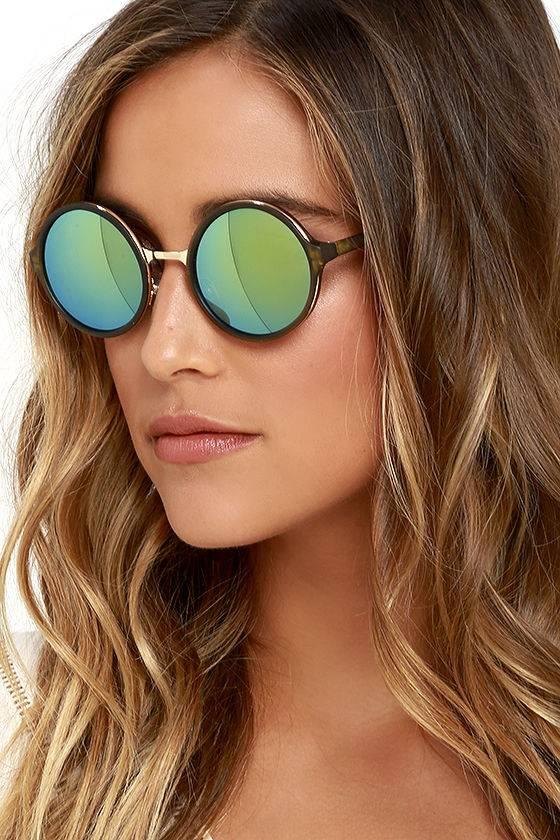 Какие очки нужно использовать при глаукоме и почему?